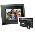 Kodak Digital Photo Frame - EX1011