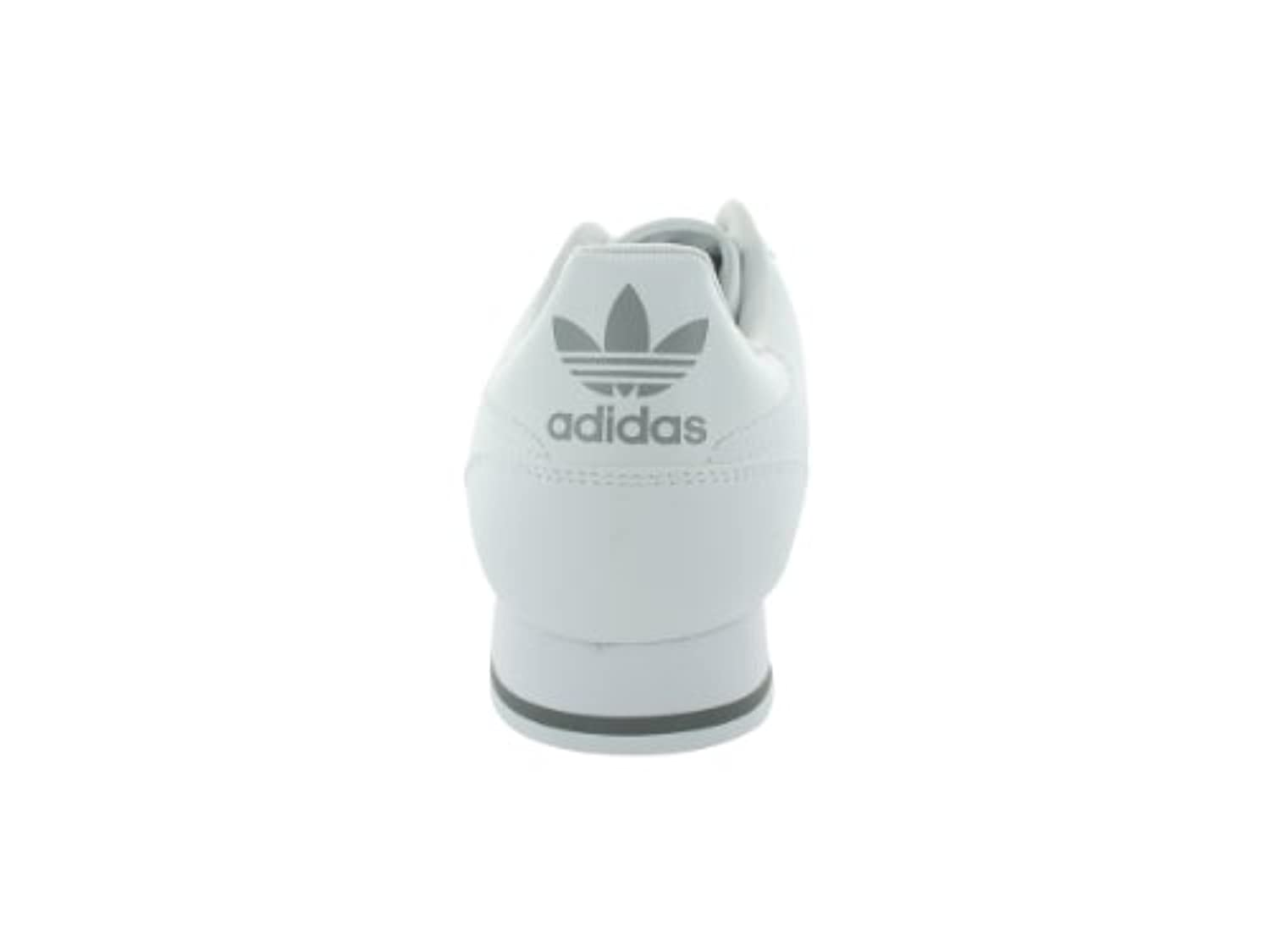 Adidas Originals Orion 2 Mens Athletic Shoes G65612 Running White 7.5 M US