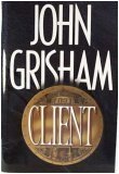 The Client (0385468652) by John Grisham