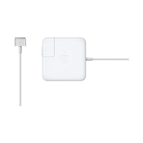 Apple-MD592ZA-45W-MagSafe-2-Power-Adapter-for-MacBook-Air-Non-retail-Packging