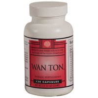 OHCO (Oriental Herb Company) Wan Ton