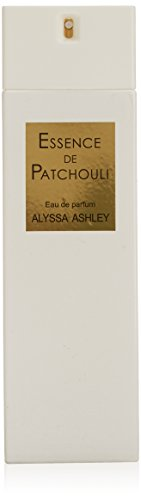 Alyssa Ashley Patchouli Acqua di Profumo 100ml