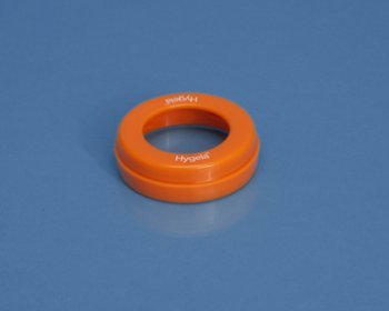 Hygeia Ring Cover
