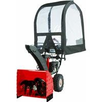 Buy Cheap Arnold Deluxe Universal Snowthrower Cab 490-241-0032