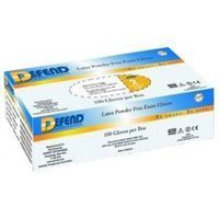 lg-2106-pt-lg-2106-glove-exam-pf-latex-x-large-defend-100-bx-by-mydent-international-by-mydent