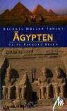Ägypten Reiseführer, Michael Müller Verlag