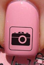 fotografen-kamera-nagelabziehbild-von-yrnails