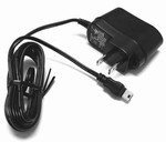 CT-0505WU: Wall AC Adapter USB Power Charger Cable for Garmin Nuvi