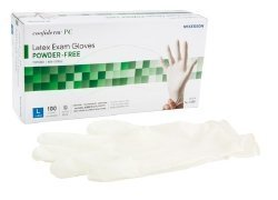 handschuh-prufung-poly-latex-power-free-l-100-bx-by-mckesson