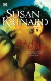 Dark of the Moon by Susan Krinard