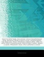 articles-on-golf-in-new-york-including-lpga-championship-hsbc-womens-world-match-play-championship-t