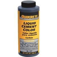 quikrete-char-liquid-cement-color-1317-00-2pk