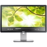 Dell P2214H N8RG7 22-Inch Screen LED-Lit Monitor