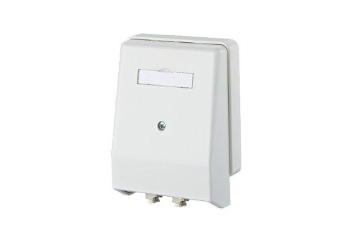 btr-netcom-1501127302-e-presa-energia
