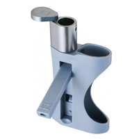 EZ-Pipe-Discreet-Tobacco-All-in-One-Lighter-Pipe-Gray