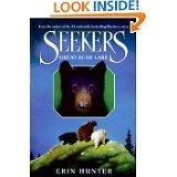 Seekers: Great Bear Lake (Book 2) PDF
