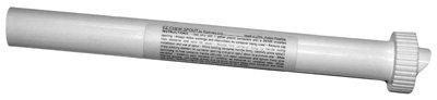 Sunbelt Chemicals Corp 96752-F Ez Chemical Pour Spout