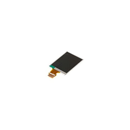 Sony LCD Module, 20SB72C110XX0026261
