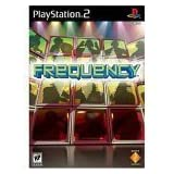 Frequency ~ Playstation 2