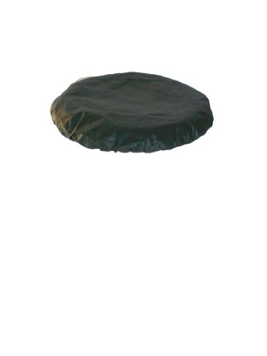 Bosmere C821 Waterproof Bird Bath Cover for 20-Inch to 30-Inch Diameter Bowl
