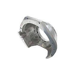 J-W Performance 92461 BBF TO C-4 ULTRA-BELL (Jw Bell Housing compare prices)