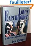 Love's Executioner and Other Tales of...