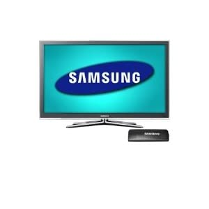 Best sale samsung un65c6500 64 8 led hdtv bundle in for Best online shopping sites usa