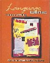 Language Essentials: Grammar & Writing - Level 8, Oak, Textbook