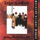 Beloved Tribal Women by Lisa Larue (1997-10-30)