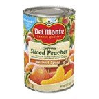 del-monte-harvest-spice-sliced-peaches-15oz-can-pack-of-6