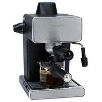 Jarden MrC Steam Espresso Maker