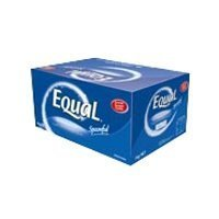 Equal Spoonful Artificial Sweetener Powder, 4 Oz