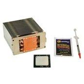 Hewlett Packard Hp E7-4807 Dl580 G7 Kit - By