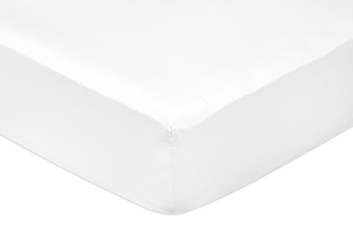 amazonbasics-400-thread-count-cotton-sateen-fitted-sheet-double-white
