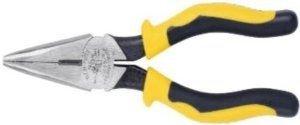 heavy duty long nose pliers