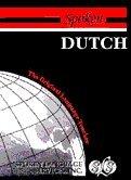 Spoken Dutch