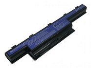Replacement Laptop Battery For Acer Aspire 5741 Series, 5741, 5741-332G25Mn, 5741-333G32Mn, 5741-334G32Mn, 5741-334G50Mn, 5741-3404, 5741-3541, 5741-433G32Mn, 5741-434G50Mn, 5741-5698, 5741-5763, 5741G, 5741G-332G50Mn, 5741G-333G32Bn, 5741G-334G50Mn, 5741