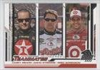 Buy Mears Stremme Sorenson TM Reed Sorenson, Casey Mears, David Stremme (Trading Card) 2006 Press Pass Stealth Retail #53 by Press Pass Stealth Retail