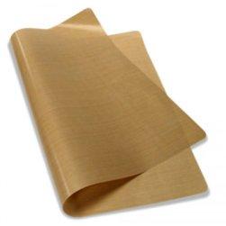 teflon-heat-resistant-sheet-75cm-x-40cm
