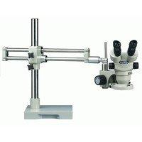 Binocular Microscope, Magnification 7-45X
