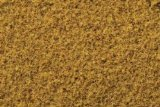 Bachmann Trains Ground Cover - Golden Straw - Fine