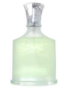 Creed-Royal-Water-Cologne-Pour-Homme-par-Creed