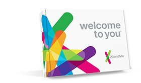 THE-ORIGINAL-23andME-Genetic-Test-and-Analysis-Kit