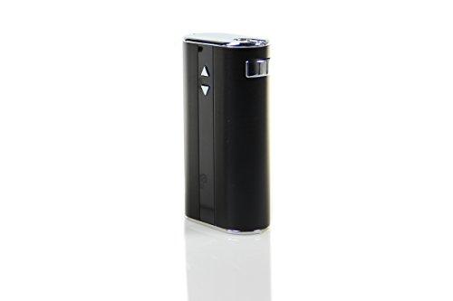 SC iStick 50 Watt Akku mit 4400 mAh für E-Zigaretten – Original SC