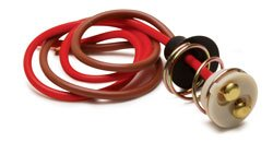 Pigtail Replacement For Dual Contact-2Pack
