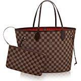 handbag-designer-inspired-lv-canvas-monogram-neverfull-handbag