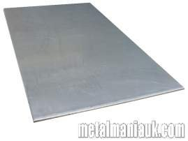 mild-steel-sheet-300mm-x-300mm-x-3mm