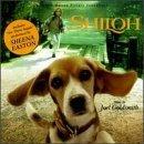 Shiloh: Original Motion Picture Soundtrack (1997-12-02) (Varese Sarabande 35 compare prices)