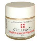 Cellex C Cellex-C Formulations Advanced-C Skin Tightening Cream - 60Ml/2Oz