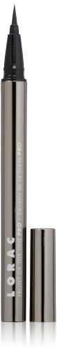 lorac-front-of-the-line-pro-liquid-eyeliner-black